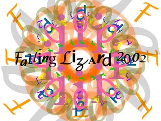 FallingLiz200215fps (0.00.10.07)