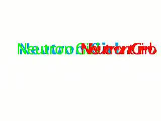 NeutronGirl001 copy (0.00.02.24)