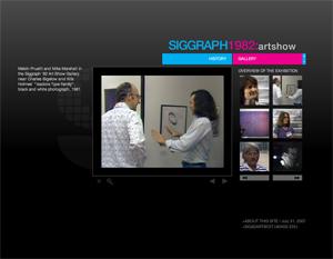 SiggraphArtShow3