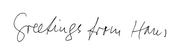 Handwriting640