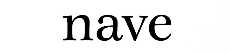 FrutigerReview_Irid_nave