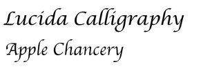 Ill3-calligApChanceryCompare-01
