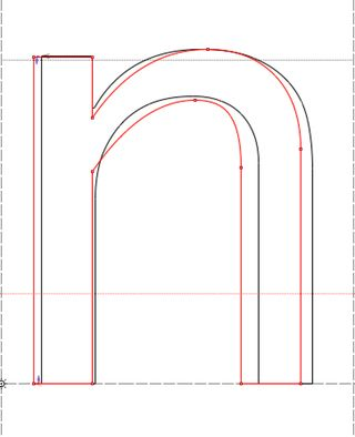 DIFFGRANDEHELVETICA_10.arch cuts500