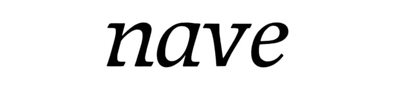 FrutigerReview_Breughel_ital_nave