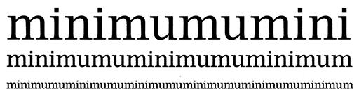Minimum_512
