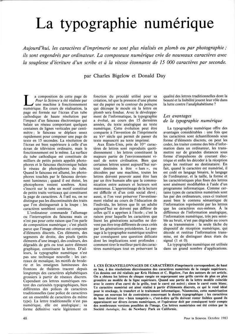 SciAmFrance2