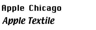 Ill4-ChicagoTextileCompare-01