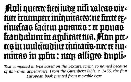 Gutenberg_textura_512