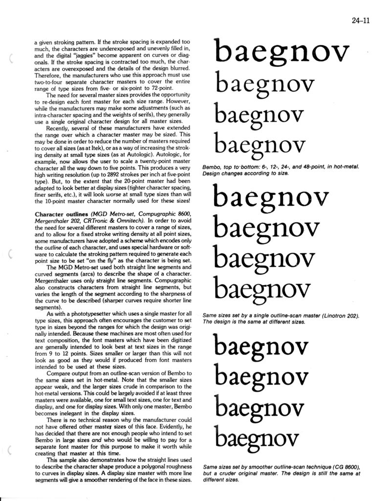 Bigelow_DigitalType_09