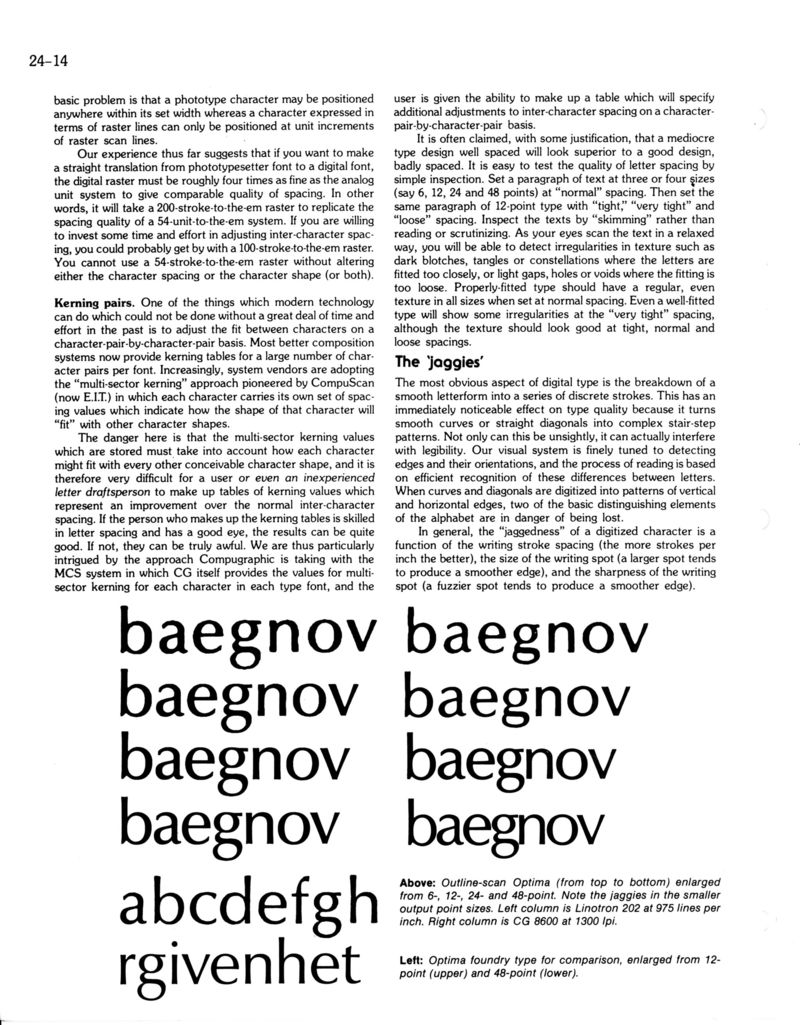 Bigelow_DigitalType_12