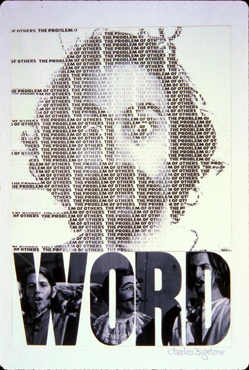 CAB_WORD-1967